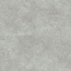 Vinyl A1 TARKO FIX 40 62066 Skála šedá