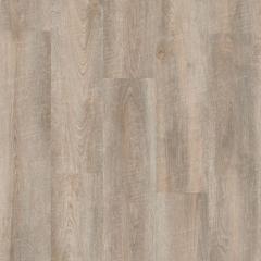 Vinyl A1 TARKO FIX 40 60134 Dub Antik šedý