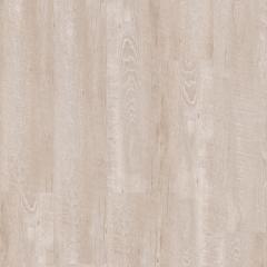 Vinyl A1 TARKO FIX 30 977005 Dub kouřový bílý