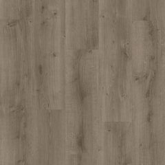 Vinyl A1 TARKO FIX 55 V 31122 Dub Rustic tmavě šedý