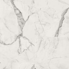 Vinyl A1 TARKO FIX 30 33044 Carrara Grande