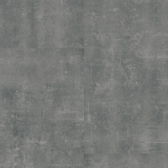Vinyl A1 TARKO FIX 40 48034 Beton Patina tmavý
