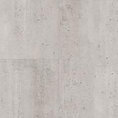 Vinyl A1 TARKO FIX 55 V 22058 Beton Cast