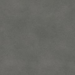Vinyl A1 TARKO FIX 55 V 22085 Fibra černá