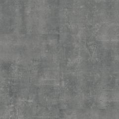 Vinyl A1 TARKO FIX 55 V 22034 Beton Patina tmavý