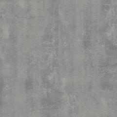 Vinyl A1 TARKO FIX 55 V 22033 Beton Patina medium