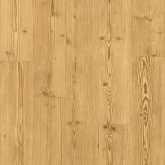Vinyl A1 TARKO FIX 55 V 13065 Borovice natur