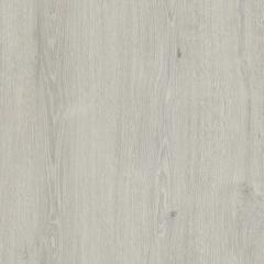 Vinyl A1 VITAL CLIX 32 Vmicro 40152 Dub Elegant světle šedý