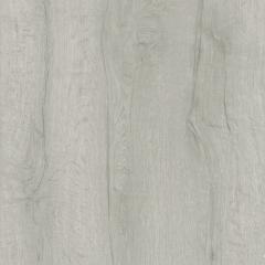 Vinyl A1 VITAL CLIX 32 Vmicro 40154 Dub Kingstone světle šedý