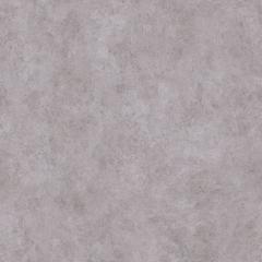 Vinyl TARKETT 260 TEX 2,6 mm Ardina Grey