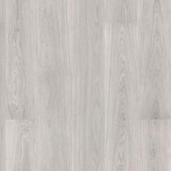 WOOD COMFORT TI 02 Dub Grey V