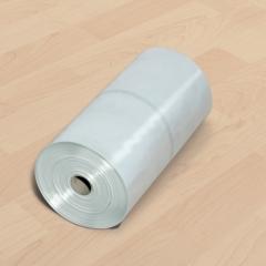 Parozábrana SEPATEN 0,2 mm