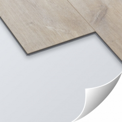 Podložka A1 LVT BASIC WHITE 1 mm