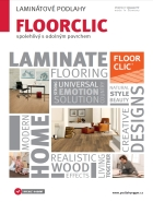 katalog floorclic1
